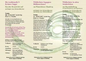 Flyer Wildkräuterführungen 2017-Seite 2